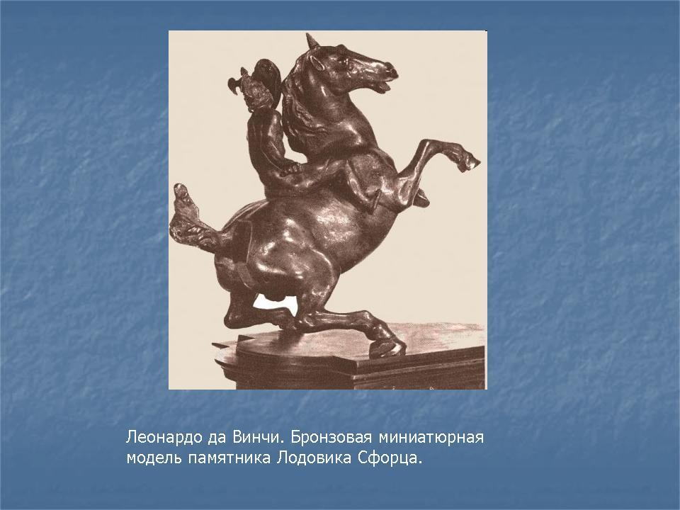Поликлиника на туркестанской 43 регистратура