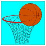 конспект урока 6 класса по баскетболу