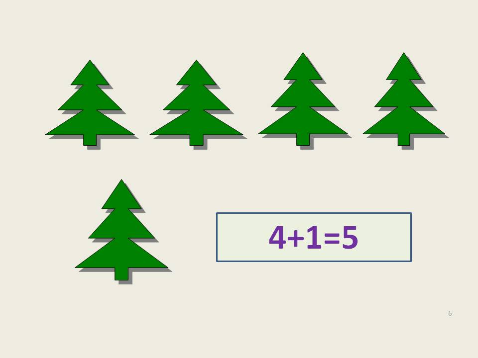 Учебник Математика 0 Класс Мишарина