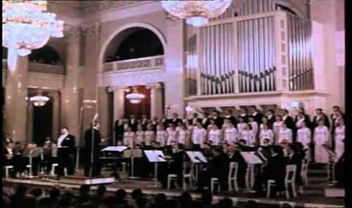 Роль песни в жизни человека реферат 69