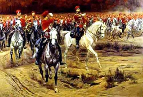 Военные песни солдатушки бравы ребятушки текст песни.