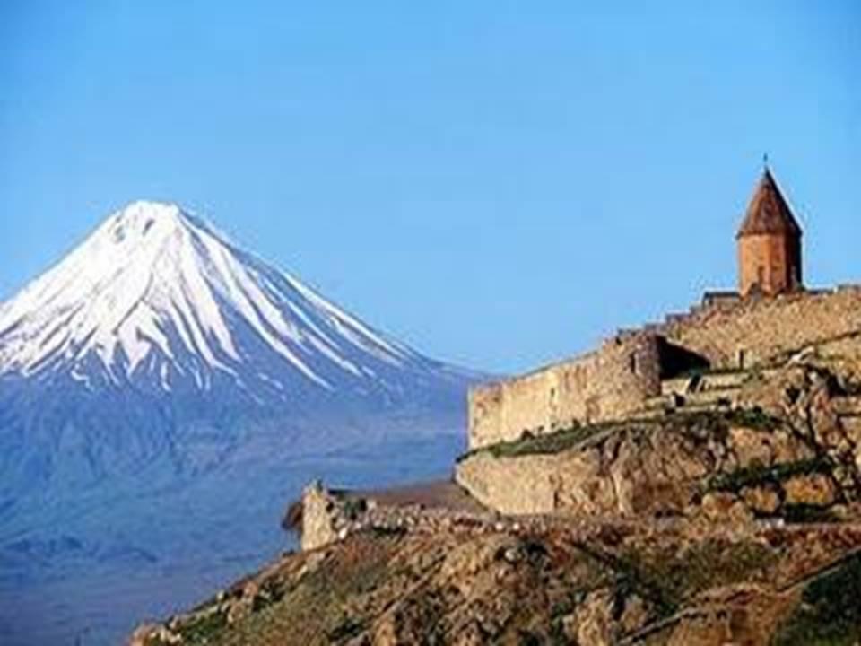 Азербайджан  Википедия