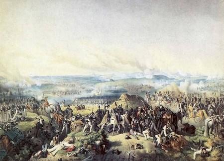рисунки на тему 1812 года: