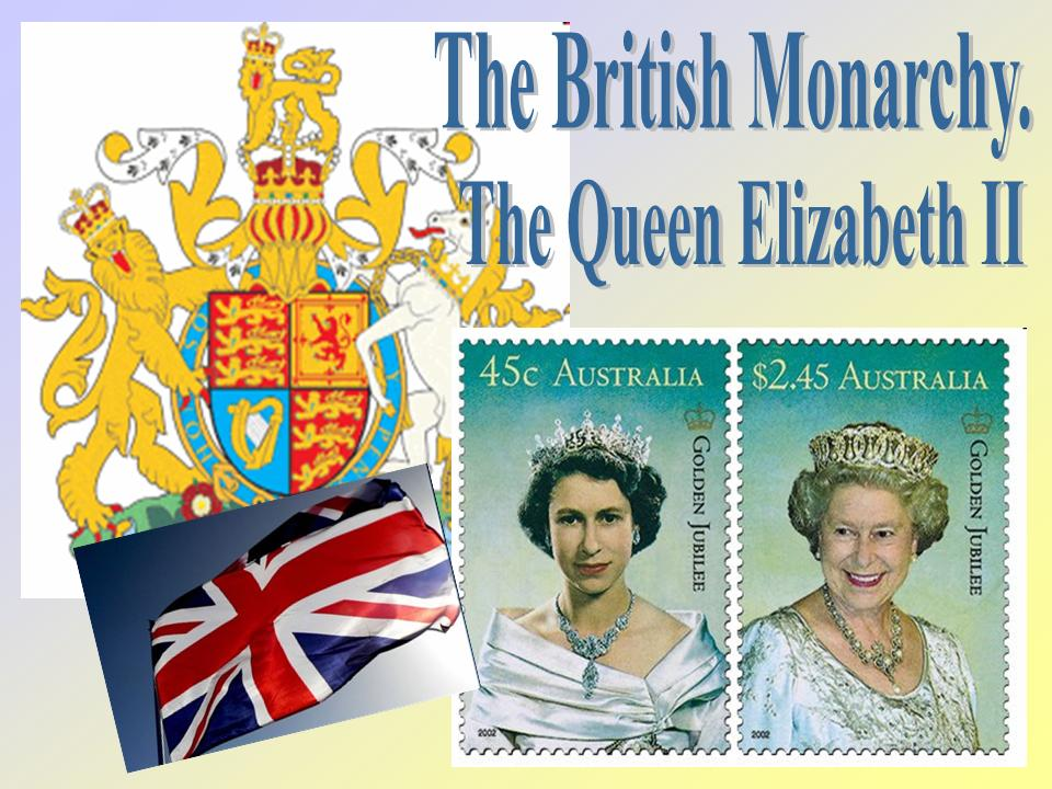 the british monarchy today List of monarchs in britain by length of reign list of british monarchy records list of longest-reigning monarchs line of succession to the british throne.