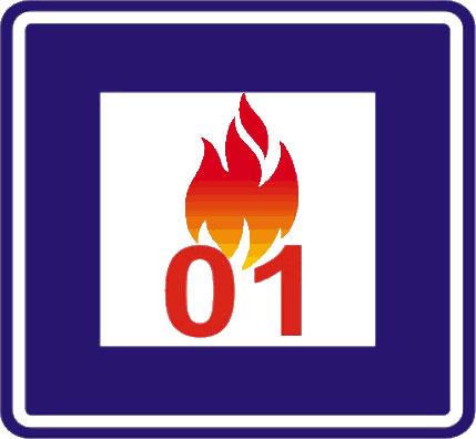 Картинки по запросу пожарники тушат пожар рисунок