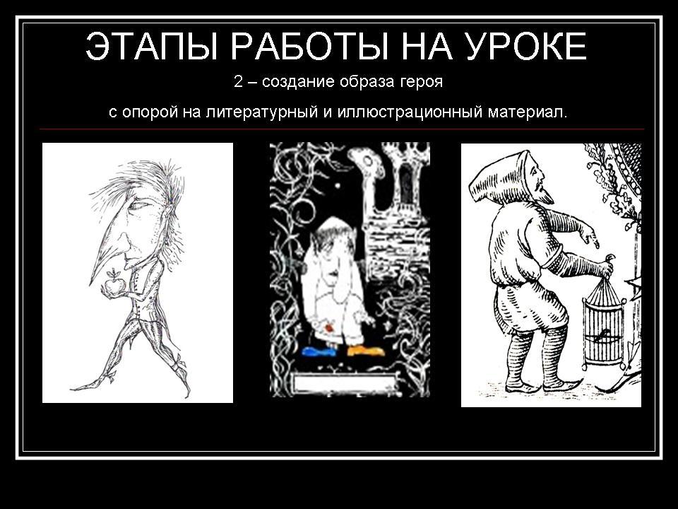 Сатирическое изображение, бесплатные ...: pictures11.ru/satiricheskoe-izobrazhenie.html