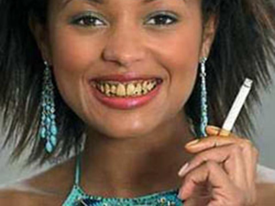 ломаю зубы когда кончаю
