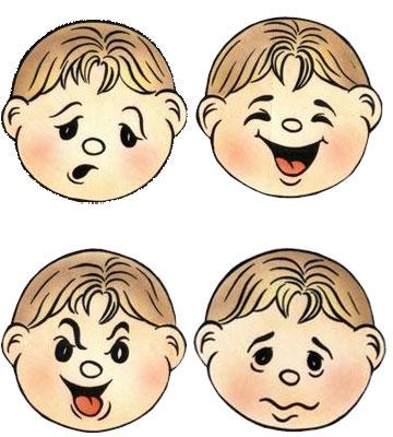 Схема вышивки маша вышивка для детей