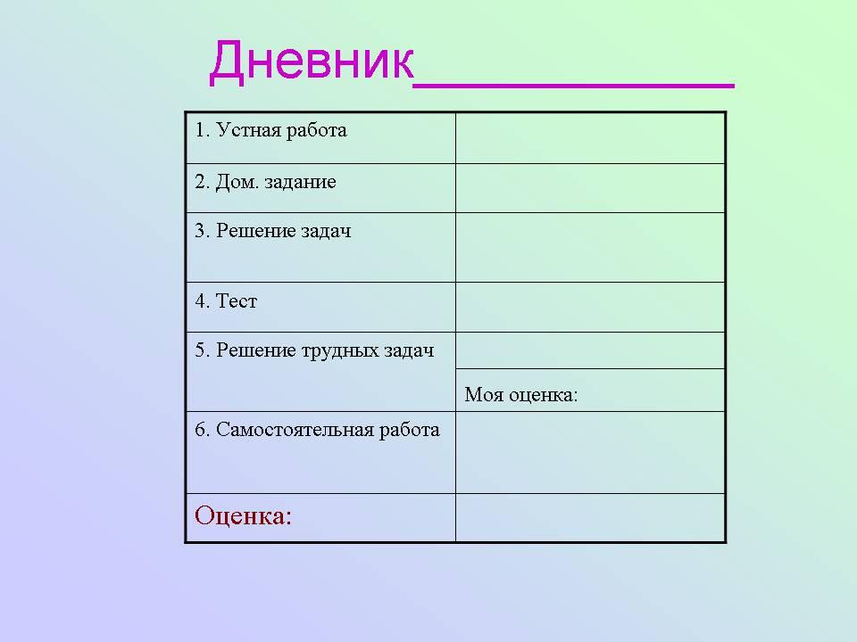 Решение трудных задач 5 класс решение задач по математике i кубы