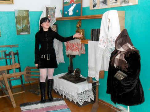 Богатырева анна , богатырев евгений - секреты русской бани