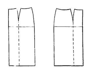 Блузки больших размеров женские в интернет магазине
