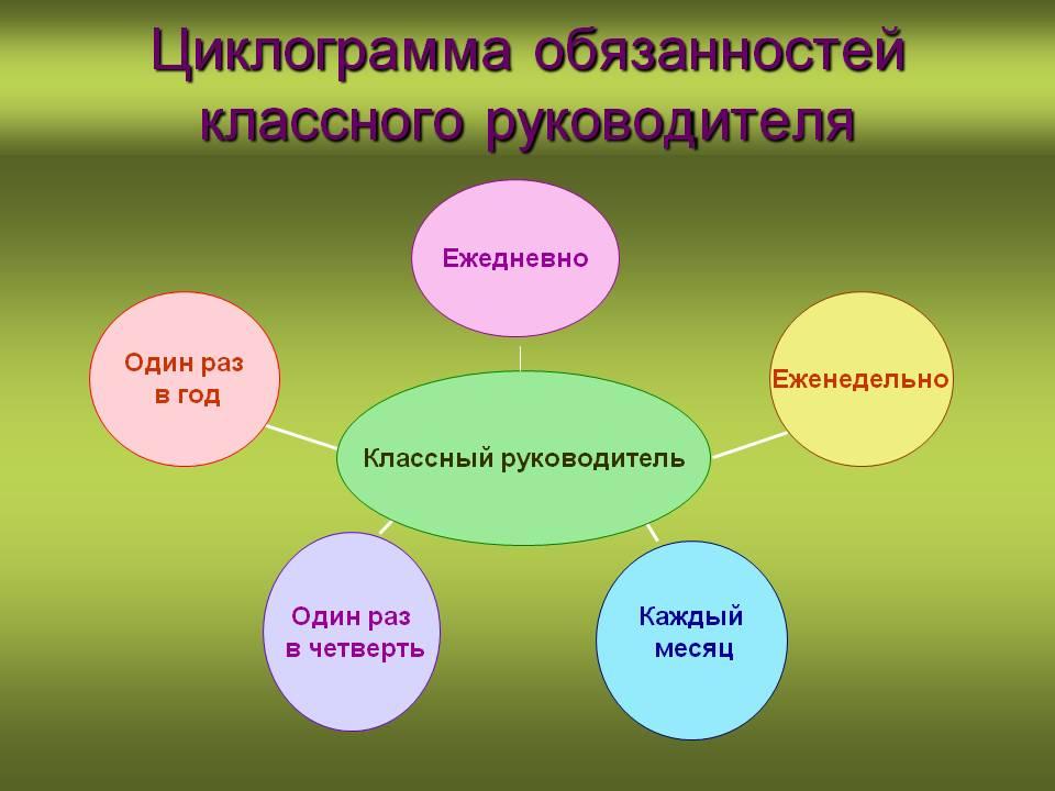Девушка модель воспитательной работы классного руководителя интим работа девушкам новосибирск