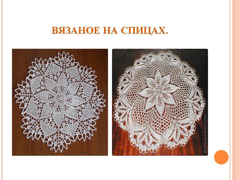 Схемы вязания узоров из кос