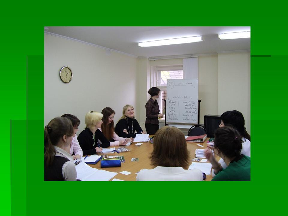 Презентации по теме food and health