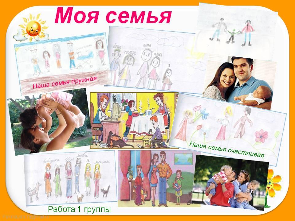 проект здоровье и здоровый образ жизни