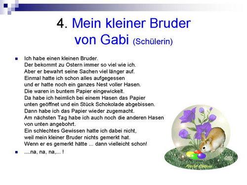 урок немецкого язака знакомство