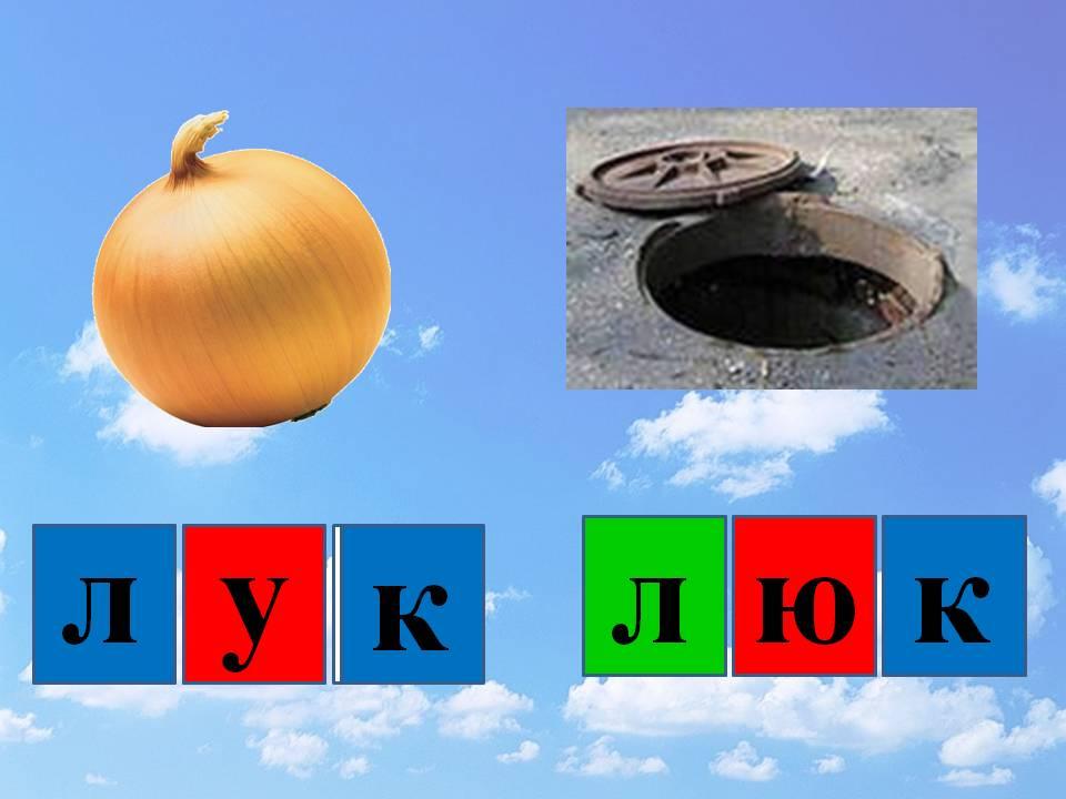 знакомство и буквой ь