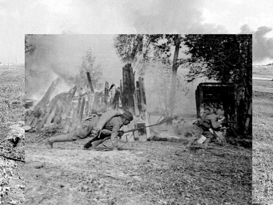 Вов,вов, 1945 год, великая отечественная война, фото войны.