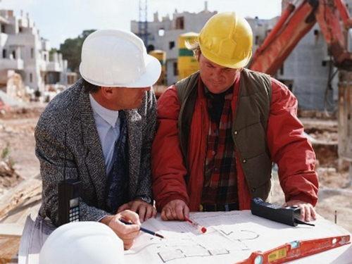 Производственные условия и виды организационных структур управления