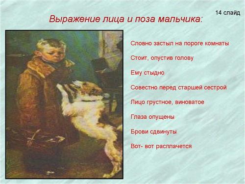 Сочинение-рассказ по картине Ф.П ...: festival.1september.ru/articles/623013