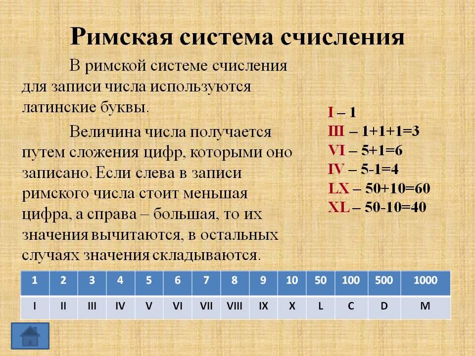 урок знакомство информатики в 9 классе
