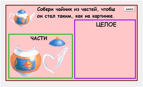 чайник разбор в картинках совет наиболее эффективен