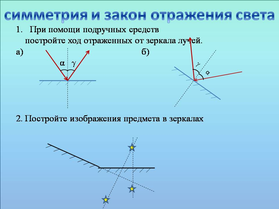 Решебник по геометрии 8 класс перышкин