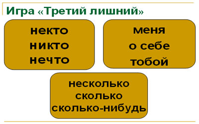 http://festival.1september.ru/articles/625153/img2.jpg