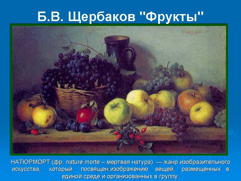 Учебник Люшина Е И Щербакова