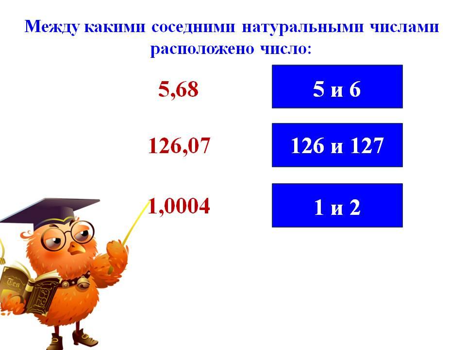 презентации по математике сложение и вычитание дробей 4 класс бесплатно