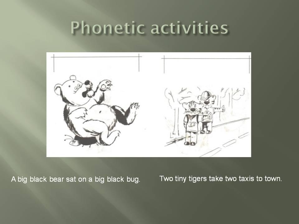 презентация к уроку английского языка на тему знакомство