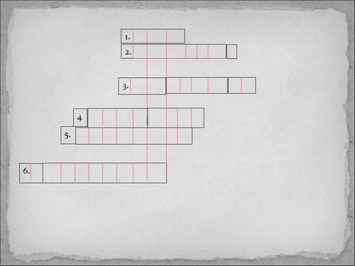 Урок биологии по теме лишайники 6 й