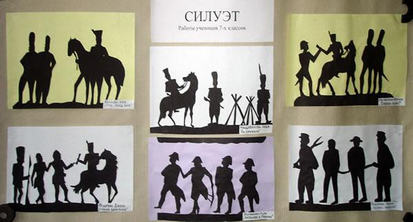 предмет истории изобразительного искусства: