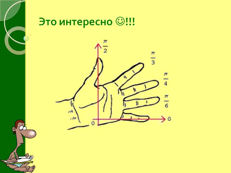 shop Очерки диалектов хантыйского