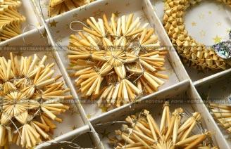 пшеница для рыбалки в термосе видео