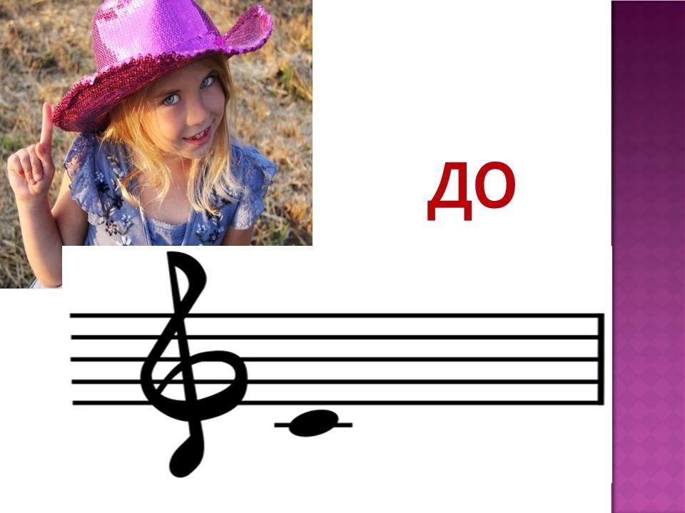 Мастер класс по музыкальному воспитанию в доу