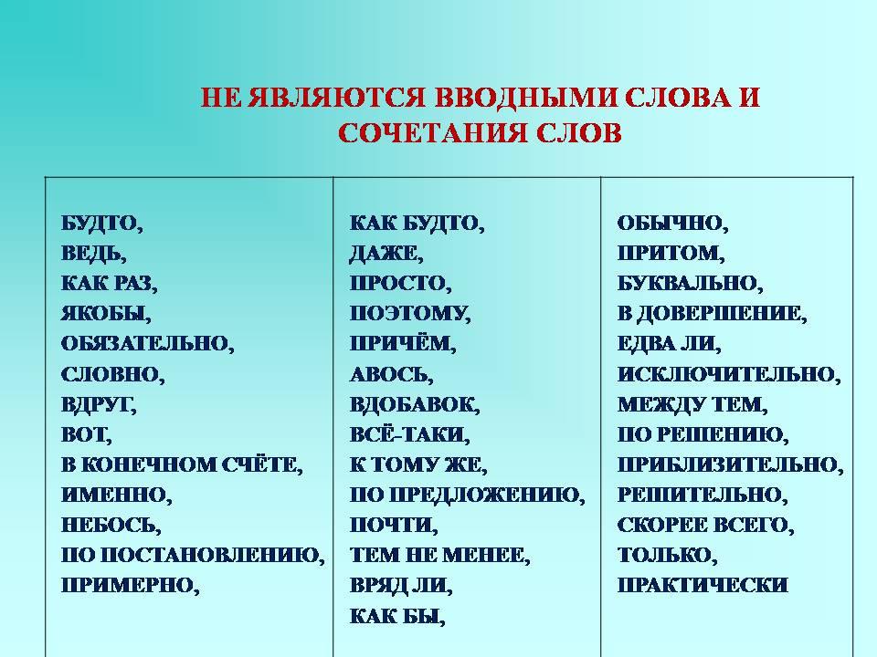 работа учитель английского в школе вакансии в москве без опыта