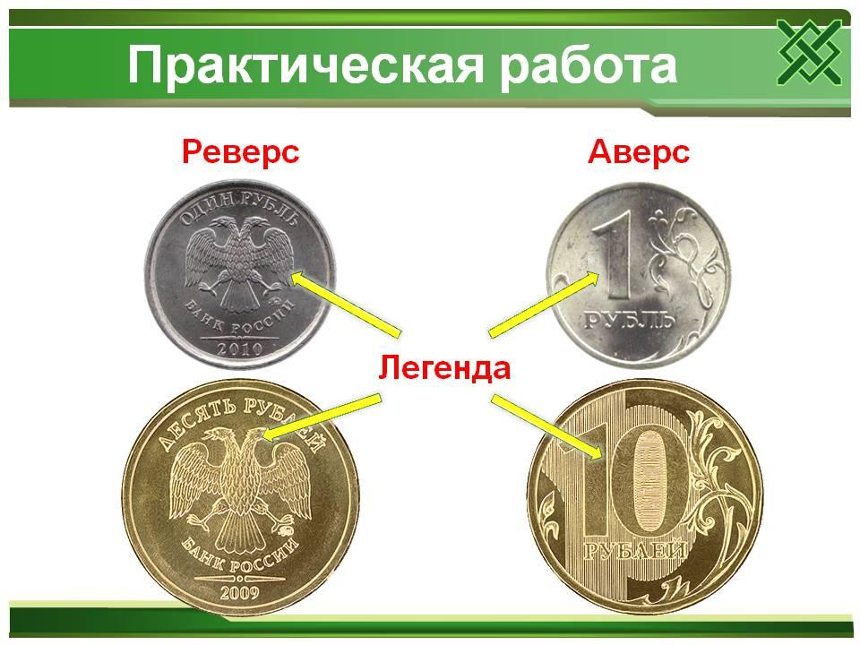 деньги разных стран мира фото и названия для детей распечатать
