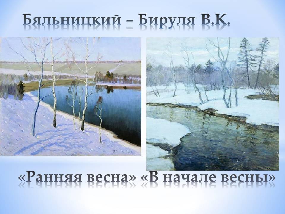 Зимняя рыбалка на маленьких