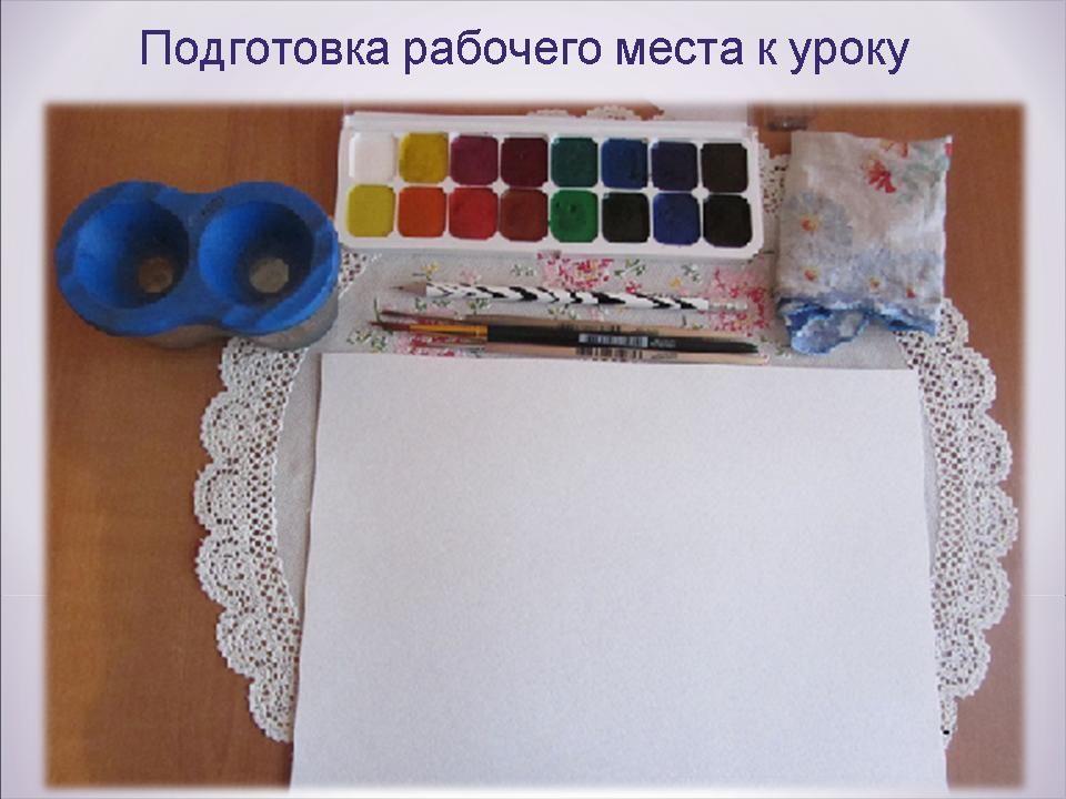 кузин изобразительное искусство 3 класс: