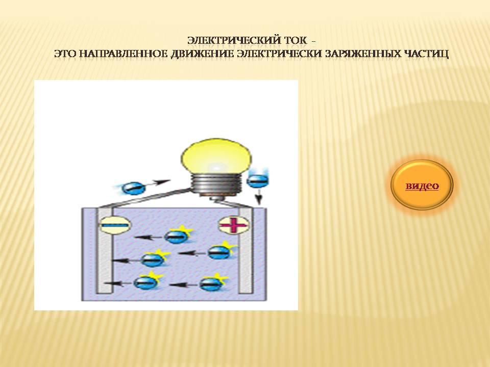 презентация электромонтажной организации образец - фото 11
