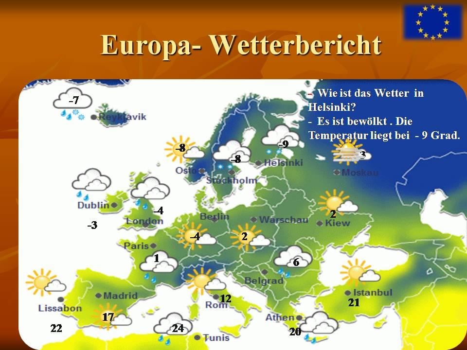 Погода в березниках на июль 2016