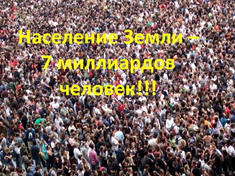 Доклад экология и культура будущее россии 7139