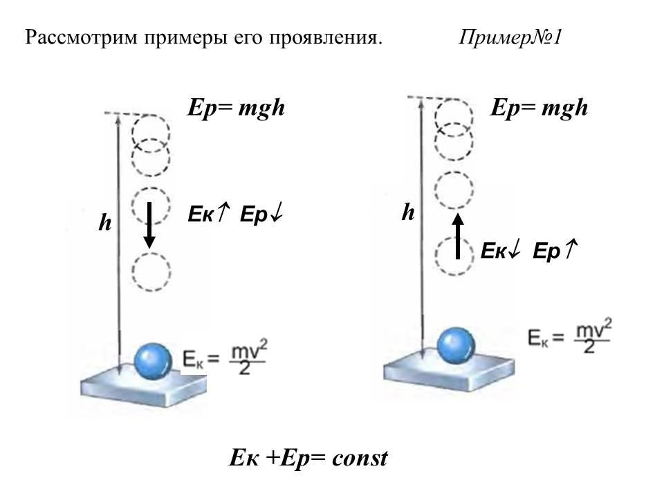 Лукашик класс изменение агрегатных состояний вещества гдз