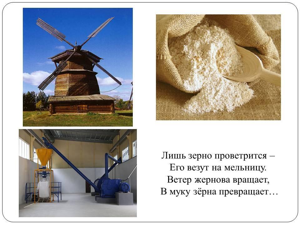 Машины везут зерно на элеватор картинки для детей фара транспортер т3
