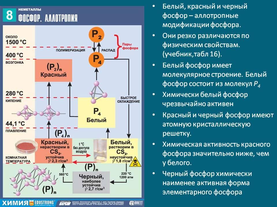 Картинки по запросу фосфор картинки
