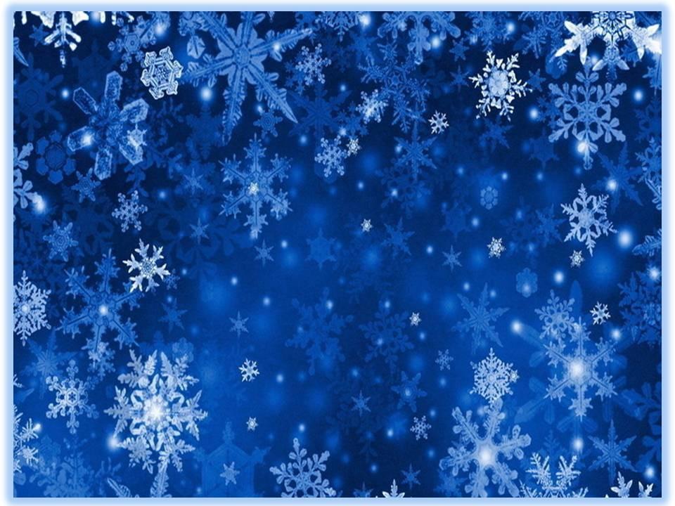 Всесезонная резина кама зимой отзывы