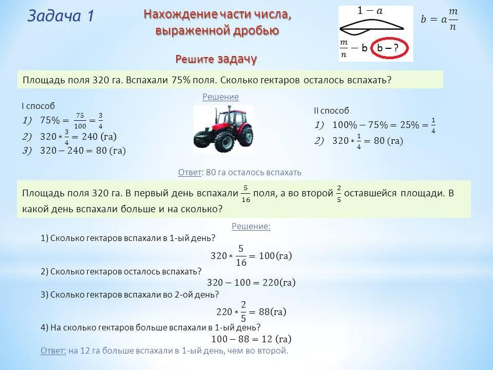 Все способы решения задач на проценты сборник задач по физике кинематика с решением