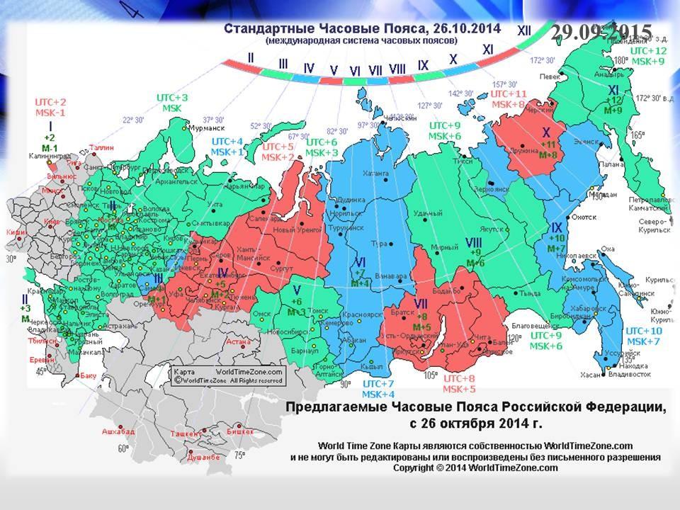 Найдите с помощью карты расстояние от москвы до мурманска математика 6 класс